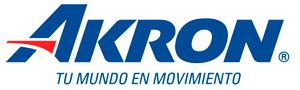 Akron-logo-300px