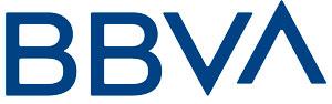 BBVA-logo-300px