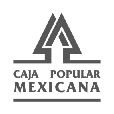 Caja-popular-mexicana-logo-gris