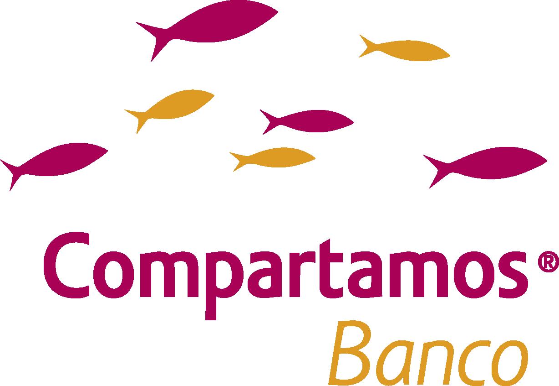 Compartamos+Banco_vertical_2líneas_r