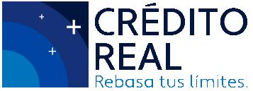 Crédito_Real-2