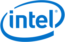 Enable-global-intel-logo