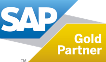 Enable-global-sap-gold-partner-badge