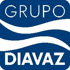 Grupo Diavaz - logo