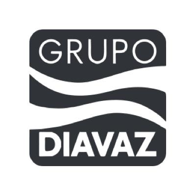 Grupo-diabaz-logo-gris