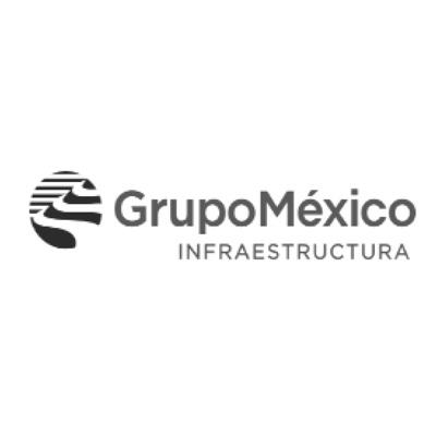 Grupo-mexico-logo-gris