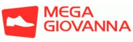 MEGA-GIOVANNA-2