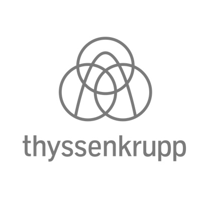 Thyssenkrupp-logo-gris