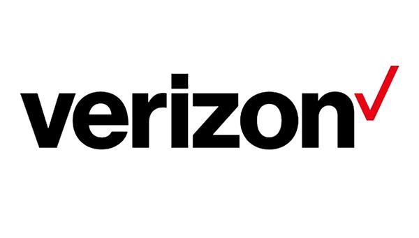 Verizon-logo-600px