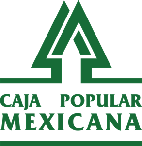 caja-popular-mexicana-logo-EC4478514F-seeklogo.com