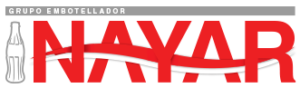 embotelladora del nayar (1)