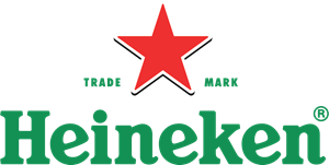 heineken-logo-EFD81DD3D5-seeklogo.com