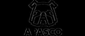 logo-apasco