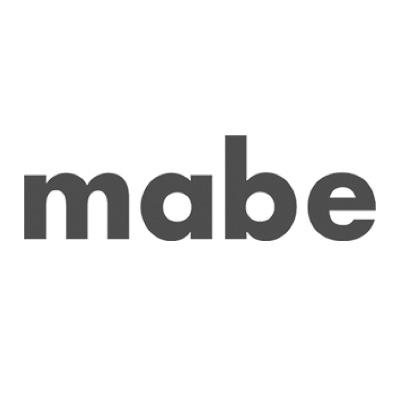 mabe-logo-gris