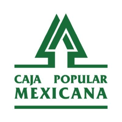 Logo-caja-mexicana-color