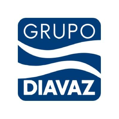 Logo-grupo-diavaz-color
