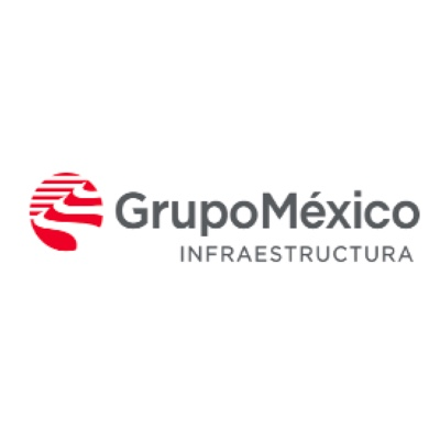 Logo-grupo-mexico-color