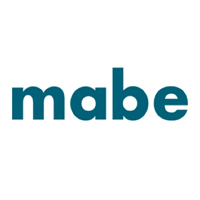Logo-mabe-color