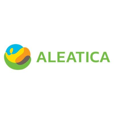 logo-aleatica-color