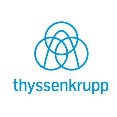 logo-thyssenkurp-color