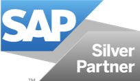 SAP SILVER PARTNERpng